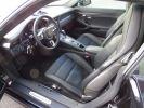 Porsche 911 TYPE 991 CARRERA  4 GTS PDK 450 CV - MONACO  Noir Metal  - 8