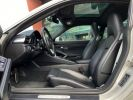 Porsche 911 TYPE 991 CARRERA 4S 420 CV PDK - MONACO Craie  - 7
