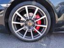 Porsche 911 TYPE 991 CARRERA 4S CABRIOLET PDK 400 CV - MONACO NOIR  - 17