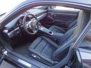 Porsche 911 TYPE 991 CARRERA 4S PDK 400 CV - MONACO Noir Métal  - 7