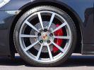 Porsche 911 TYPE 991 CARRERA 4S PDK 400 CV - MONACO Noir Métal  - 21