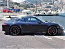 Porsche 911 TYPE 991 CARRERA 4S PDK 400 CV - MONACO Noir Métal  - 16