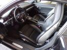 Porsche 911 TYPE 991 CARRERA 4S PDK 420 CV - MONACO NOIR  - 7
