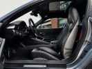 Porsche 911 TYPE 991 CARRERA 4S PDK 420 CV - MONACO Argent GT Métal   - 7