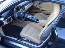 Porsche 911 TYPE 991 CARRERA 4S PDK 430 CV POWERKIT Noir Métal  - 7