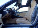 Porsche 911 TYPE 991 CARRERA 4S PDK 430 CV POWERKIT Noir Métal  - 8
