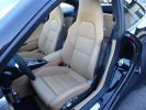 Porsche 911 TYPE 991 CARRERA 4S PDK 430 CV POWERKIT Noir Métal  - 9