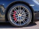 Porsche 911 TYPE 991 CARRERA CABRIOLET 4S PDK 420 CV - MONACO Noir Métal  - 20