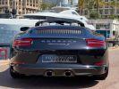 Porsche 911 TYPE 991 CARRERA S CABRIOLET 420 CV PDK - MONACO Noir    - 13