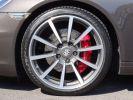 Porsche 911 TYPE 991 CARRERA S CABRIOLET PDK 400 CV Gris Métal   - 17