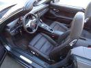 Porsche 911 TYPE 991 CARRERA S CABRIOLET PDK 400 CV Gris Métal   - 20