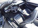 Porsche 911 TYPE 991 CARRERA S CABRIOLET PDK 420 CV Gris Métal   - 7