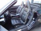 Porsche 911 TYPE 991 CARRERA S CABRIOLET PDK 420 CV - MONACO Noir Métal  - 8