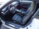 Porsche 911 TYPE 991 CARRERA S PDK 400 CV - MONACO BLANC  - 8