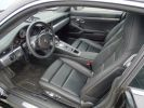 porsche-911-type-991-carrera-s-pdk-400-cv-monaco-96969574.jpg