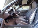 Porsche 911 TYPE 991 CARRERA S PDK 420 CV - MONACO Gris Métal   - 8