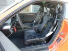 Porsche 911 TYPE 991 GT2 RS Orange Fusion Occasion - 18