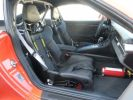 Porsche 911 TYPE 991 GT2 RS Orange Fusion Occasion - 19