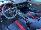 Porsche 911 TYPE 991 GT3 500 CV PDK - MONACO Noir    - 7