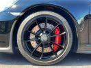 Porsche 911 TYPE 991 GT3 500 CV PDK - MONACO Noir    - 16