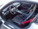Porsche 911 TYPE 991 GT3 PDK 476 CV MARTINI RACING Blanc   - 6