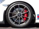 Porsche 911 TYPE 991 GT3 PDK 476 CV MARTINI RACING Blanc   - 17