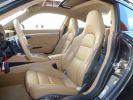Porsche 911 TYPE 991 S COUPE 3.8 400 CV PDK Brun Anthracite métal Occasion - 15