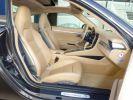 Porsche 911 TYPE 991 S COUPE 3.8 400 CV PDK Brun Anthracite métal Occasion - 16