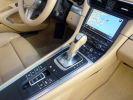 Porsche 911 TYPE 991 S COUPE 3.8 400 CV PDK Brun Anthracite métal Occasion - 19