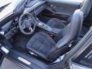 Porsche 911 TYPE 991 TARGA 4 GTS PDK 450 CV - MONACO Argent Métal - Covering Gris M  - 6