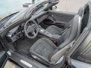 Porsche 911 TYPE 991 TARGA 4 GTS PDK 450 CV - MONACO Noir Métal  - 8