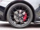 Porsche 911 TYPE 991 TARGA 4 GTS PDK 450 CV - MONACO Noir Métal  - 21