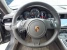 Porsche 911 TYPE 991 TURBO COUPE 3.8 520 CV PDK Gris Quartz Métal Occasion - 19
