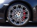 Porsche 911 TYPE 991 TURBO PDK 520 CV - MONACO Noir   - 20