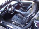 Porsche 911 TYPE 991 TURBO S PDK 560 CV - MONACO Noir Métal  - 9