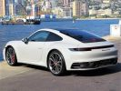 Porsche 911 TYPE 992 CARRERA 4S 450 CV PDK - MONACO Craie (Couleur Spéciale Porsch  - 6