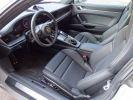 Porsche 911 TYPE 992 CARRERA 4S 450 CV PDK - MONACO Craie (Couleur Spéciale Porsch  - 7