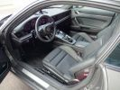 Porsche 911 TYPE 992 CARRERA 4S 450 CV PDK - MONACO Gris Agate métal  - 7