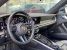 Porsche 911 TYPE 992 CARRERA 4S 450 CV PDK - MONACO Noir Metal  - 9
