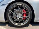 Porsche 911 TYPE 992 CARRERA 4S 450 CV PDK - MONACO Argent GT Métal  - 20