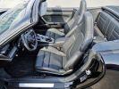 Porsche 911 TYPE 992 CARRERA 4S CABRIOLET PDK 450 CV NEUF !! - MONACO Noir  - 8