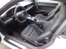 Porsche 911 TYPE 992 CARRERA S 450 CV PDK - MONACO Blanc   - 8