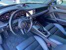Porsche 911 TYPE 992 CARRERA S 450 CV PDK - MONACO Noir Métal  - 6