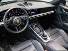 Porsche 911 TYPE 992 CARRERA S CABRIOLET 450 CV PDK - MONACO Noir Métal  - 4