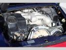 Porsche 911 TYPE 993 (993) 3.6 TARGA Bleu Foncé  - 11
