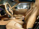 Porsche 911 TYPE 997 (2) 3.8 385 CARRERA 4S PDK Noir Metal Occasion - 19