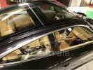 Porsche 911 TYPE 997 (2) 3.8 385 CARRERA 4S PDK Noir Metal Occasion - 21