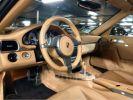 Porsche 911 TYPE 997 (2) 3.8 385 CARRERA 4S PDK Noir Metal Occasion - 23