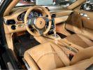 Porsche 911 TYPE 997 (2) 3.8 385 CARRERA 4S PDK Noir Metal Occasion - 32