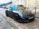 Porsche 911 TYPE 997 (997) (2) 3.6 530 GT2 Noir Metal  - 2
